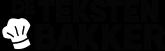 De Tekstenbakker | Maakt merken en schrijft lekkere luchtige teksten